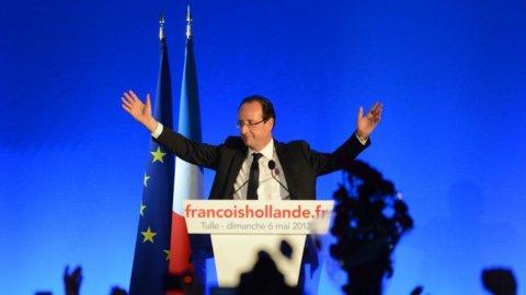 Francia, asta Oat: Parigi ha piazzato quasi 8 miliardi di titoli decennali, tassi al 2,46%