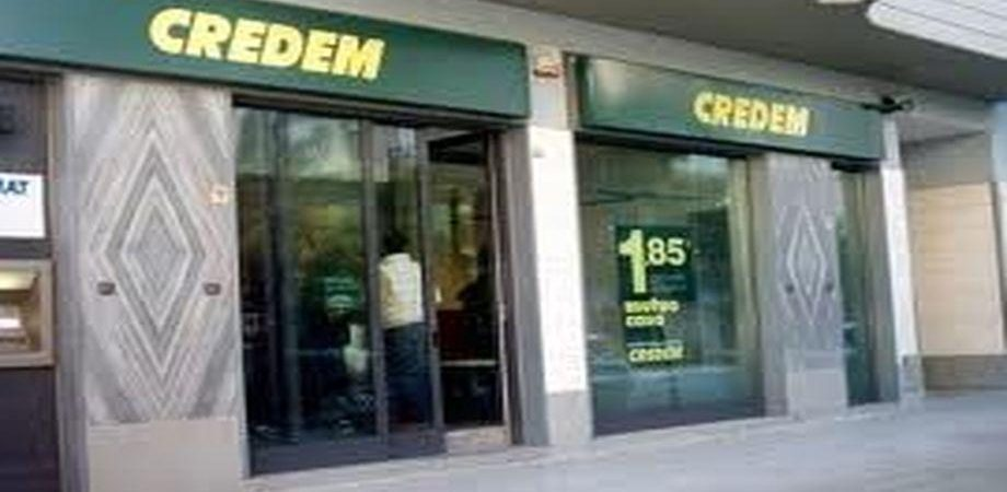 Credem lancia covered bond da 750 milioni