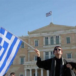 Ue: Grecia formi governo e rispetti impegni