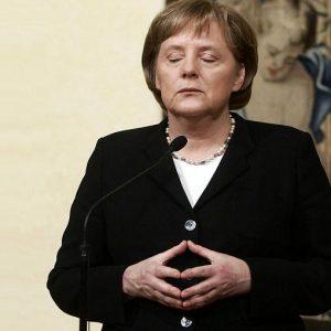 Il voto cambia la geografia europea: le elezioni in Grecia, Germania e Serbia
