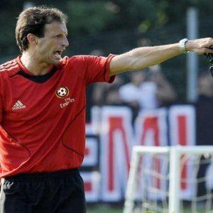 Perchè la Juve gufa il Milan: venti milioni di buone ragioni per i bianconeri