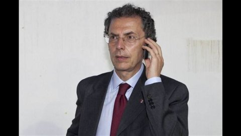 Bologna: è morto suicida Maurizio Cevenini, ex candidato sindaco per il Pd