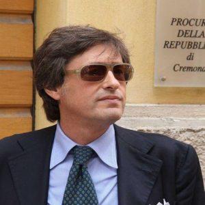 Calcioscommesse, la settimana di fuoco: dagli arresti al caso Buffon e alle imminenti penalizzazioni