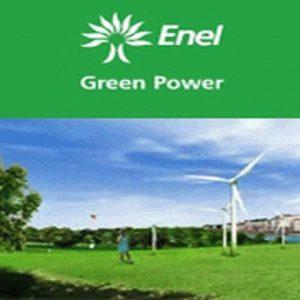 Enel GP in Sudafrica con eolico e fotovoltaico