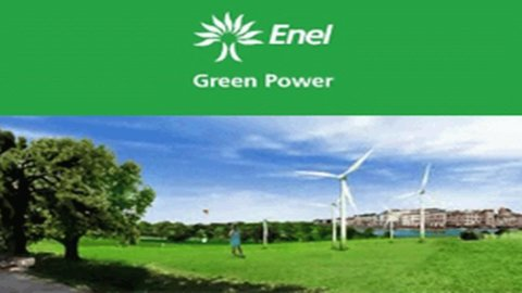 Enel Green Power e F2i: joint venture nel fotovoltaico in Italia
