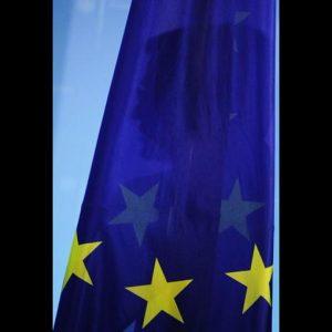 Crisi Ue, cacciare la Grecia non serve