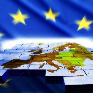 """Dalla Germania un surrogato di Eurobond: gli economisti dello Zew lanciano il fondo """"Fire"""""""