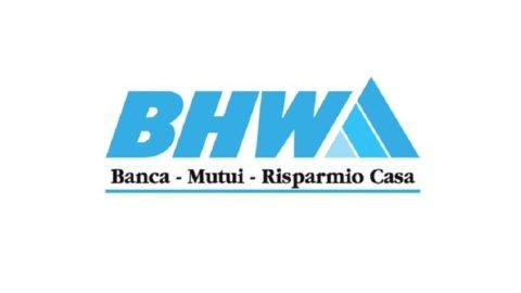 Banca tedesca Bhw sospende erogazione mutui in Italia