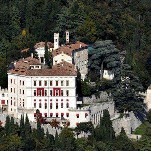 Forum Ambrosetti – Silicon Valley sbarca in Veneto: per l'innovazione puntare sul crowdfunding
