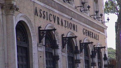 Generali: conti in ripresa, Perissinotto conferma target utile operativo