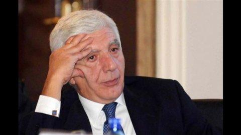 Monti nomina De Gennaro sottosegretario all'Intelligence