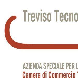 """Forum Ambrosetti, il presidente di Treviso Tecnologia: """"La crisi si supera con ricerca e formazione"""""""