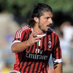 """Calcioscommesse, nuovi arresti: indagati Gattuso e Brocchi, coinvolti """"due giocatori in attività"""""""