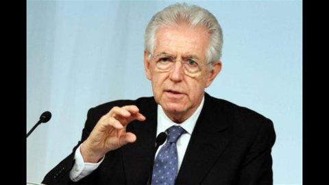 Bankitalia: debito pubblico, nuovo record a marzo (1.946 miliardi)
