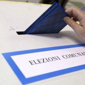 Istituto Cattaneo – Amministrative: vince l'astensionismo e crollano Lega, Pdl e M5S. Male anche Pd