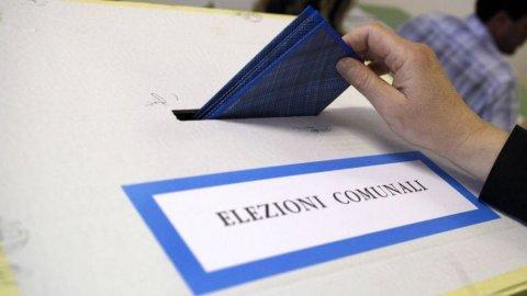 Amministrative: a Siena e Brescia si va verso il ballottaggio