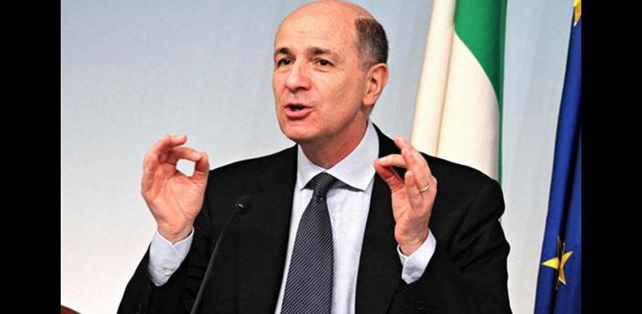 """Nasce la Fondazione Ricerca e Imprenditorialità. Passera: """"Nuove imprese per una nuova economia"""""""