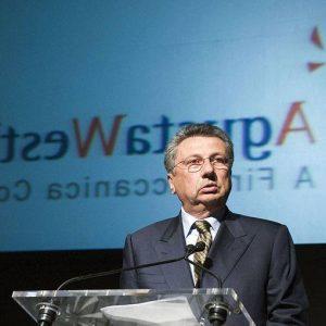 Ingroia, Di Pietro, Vendola e Grillo su Finmeccanica siete ridicoli