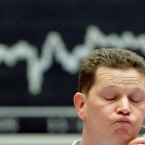 Fiducia Germania: indice Zew cala a sorpresa, giù la Borsa