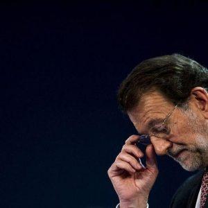 Spagna, Rajoy tenta la rimonta su Podemos e Ciudadanos
