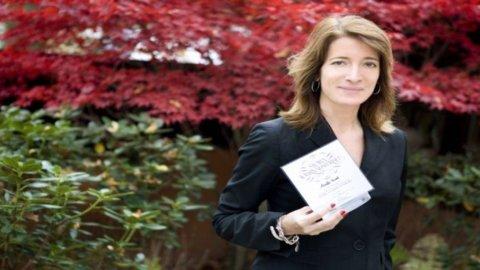 GIORNALISMO WEB – Bisogna inventarsi nuove figure professionali per l'informazione digitale