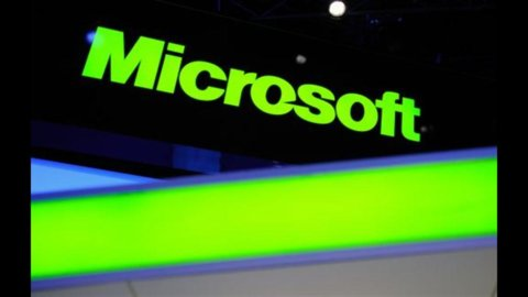 Microsoft investe 10mld nella Silicon Valley russa