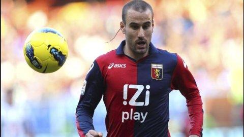 Inter: dopo l'ingaggio di Palacio è sempre caccia a Lavezzi