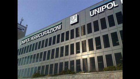 Fonsai e Unipol: aumento, Sator al Tar