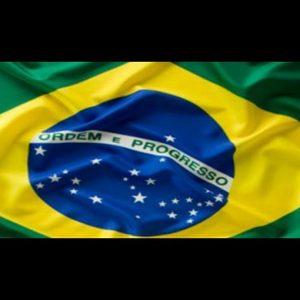 Brasile, il nuovo Eldorado