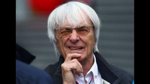 Formula 1, quotazione in vista alla Borsa di Singapore. Contrari però i patron delle scuderie