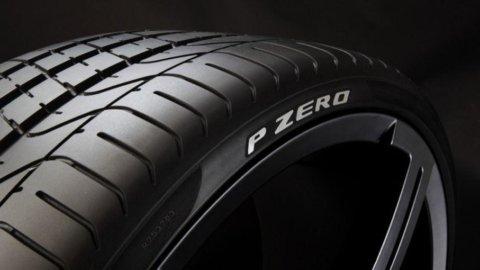 Pirelli produrrà una nuova linea di pneumatici in Russia, a Voronezh
