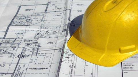 Detrazioni sulla casa: bonus ristrutturazione edilizia dal 36% a 50%