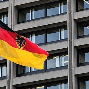Pensioni, Bundesbank vuole alzarle a 69 anni