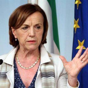 Fornero annuncia: la spending review sarà tostissima insieme alla lotta all'evasione fiscale
