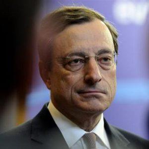 Unione bancaria, Strasburgo ha detto sì