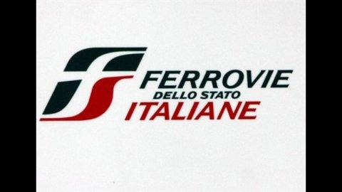 Alitalia, il Governo chiede aiuto alle Ferrovie dello Stato