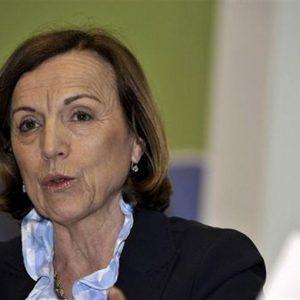 Pensionati, Inps: oltre la metà sotto 1.000 euro al mese