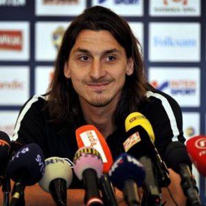 Icardi, Jovetic e Ibra: la sosta per le nazionali riaccende il calciomercato