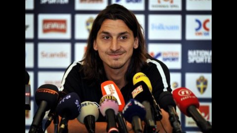 Maxi offerta del Psg al Milan: 65 milioni per Ibrahimovic e Thiago Silva