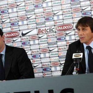Calcioscommesse: ecco cosa rischiano i club. Europa in forse per Lazio e (è possibile) Juventus