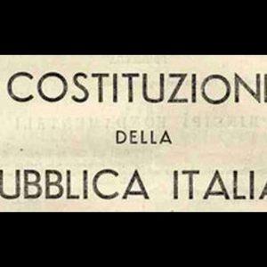 """La Fondazione Astrid presenta """"Esclusione sociale: politiche pubbliche e garanzie dei diritti"""""""