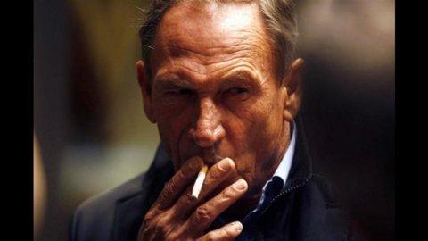 Effetto Zeman, la Roma vola in Borsa: +19,32%