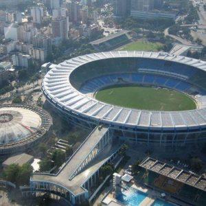 Brasile, spaventoso ritardo nelle opere previste per i Mondiali 2014: il 40% è ancora sulla carta