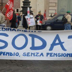 Pensioni, esodati: il Governo pensa a un decreto