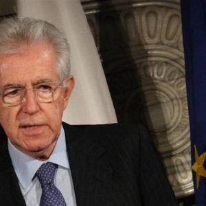 La Spagna è pronta a chiedere aiuti Ue per ricapitalizzare le sue banche ma senza nuova austerity