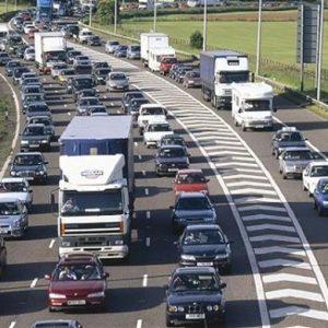Autopromotec, aumentano nel 2011 gli spostamenti in auto. Per gli italiani meno bici e camminate