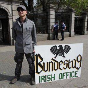 Irlanda, inizia lo spoglio del referendum: indiscrezioni danno vittoria dei sì al Fiscal Compact