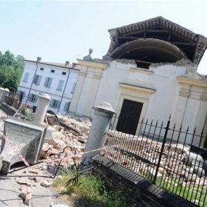 """Terremoto, la Commissione Ue """"valuterà aiuti alle piccole e medie imprese"""""""