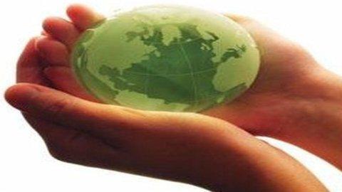 Sixthcontinent: un social network per orientare i consumi verso le aziende verdi