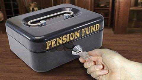 FeBAF: 6 proposte per rilanciare la previdenza complementare